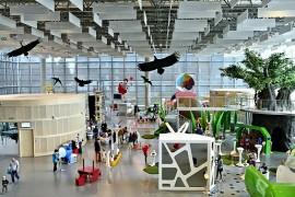 centrum experyment gdynia atrakcje dla dzieci 2