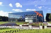 Centrum Nauki Gdynia