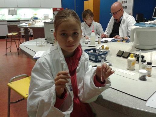 centrum nauki i techniki nemo holandia