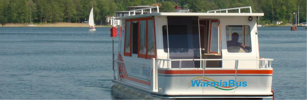 rodzinne atrakcje jezioro Krzywe