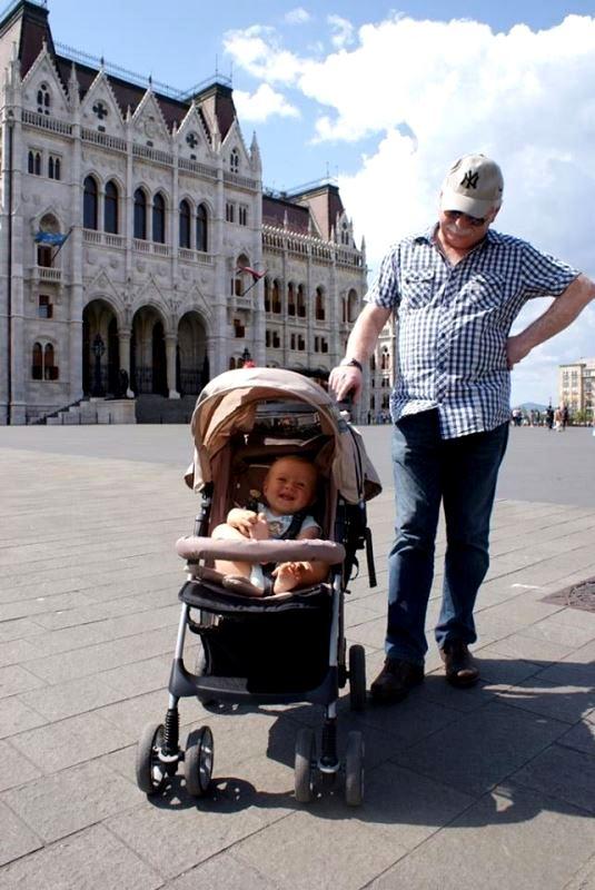 rodzinne atrakcje Brac Chorwacja