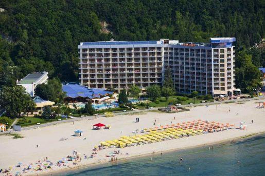 Bułgaria rodzinne wakacje 2017 atrakcje