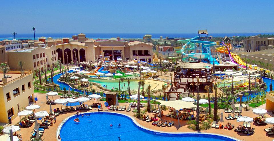 coral-sea-aqua-club-najlepsze-hotele-dla-dzieci-egipt
