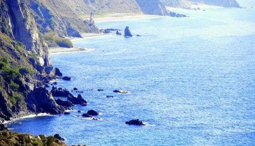 rodzinne atrakcje Costa del Sol Hiszpania wakacje