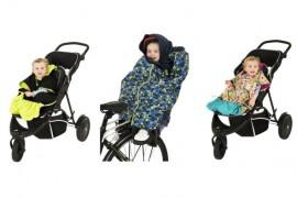 coverover-active-comfort-okrycie-dla-dzieci
