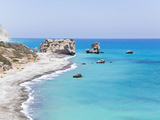 cypr zimą temperatury wakacje z dzieckiem europa gdzie