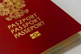 Niezbędne dokumenty - zagraniczna podróż z dzieckiem