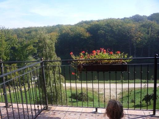 dolina charlloty opinie atrakcje (3)