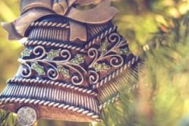 Dom Zdrojowy Jastarnia pakiet świąteczny