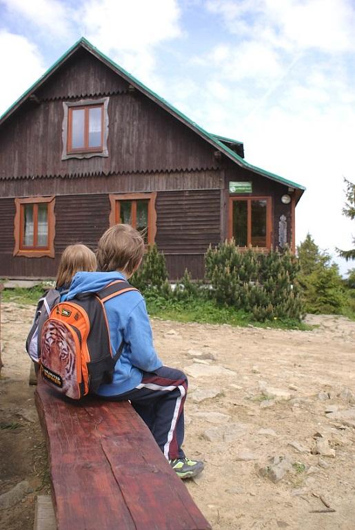 dzień dziecka na szlaku góry z dzieckiem (15)