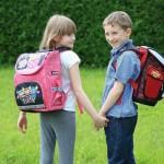 Jak wybrać plecak szkolny?Pomyśl już teraz!