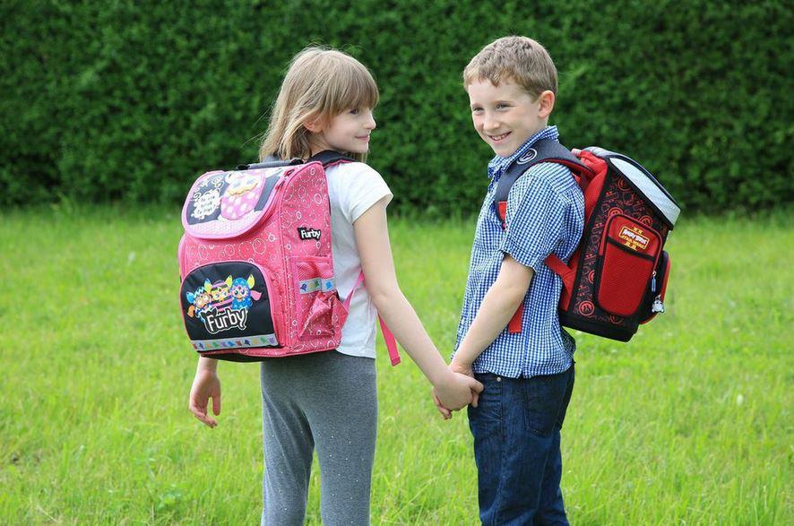 b3da251adc1c3 Jak wybrać plecak szkolny Pomyśl już teraz!