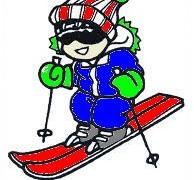 Dziecko na nartach - kiedy zacząć naukę -od ilu lat