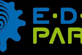 edupark_logo_cmyk-1