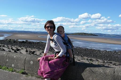 Edynburg Ceny Opinie atrakcje zwiedzanie z dzieckiem