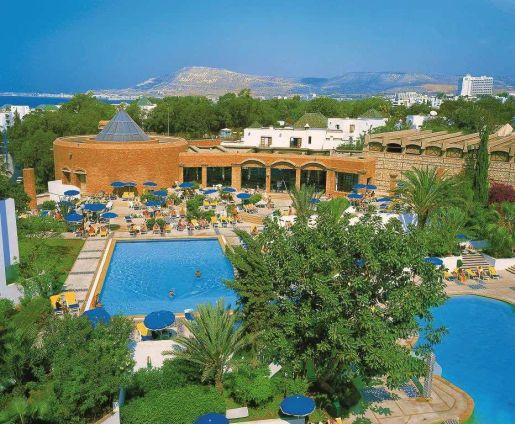 last minute w maju Agadir