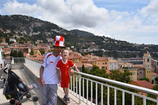 Francja atrakcje dla dzieci