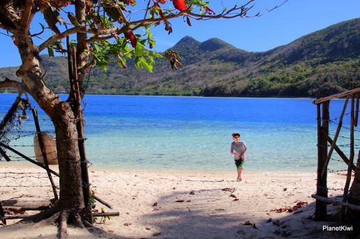Filipiny wakacje z dzieckiem opinie