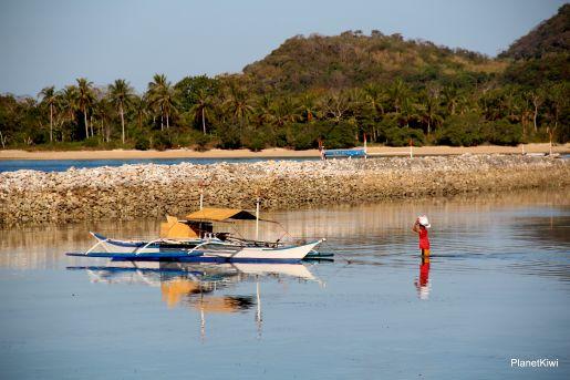 Filipiny z dzieckiem opinie atrakcje