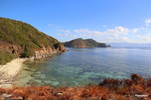 Filipiny Coron opinie