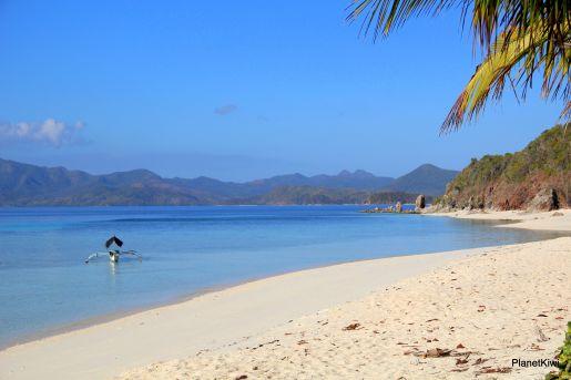 Filipiny rodzinne atrakcje
