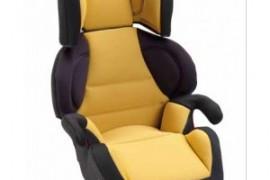 Fotelik samochodowy dla dziecka-jak wybrać?