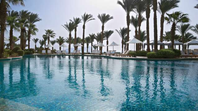 four-seasons-resort-sharm-el-sheikh-rodzinne-hotele-egipt