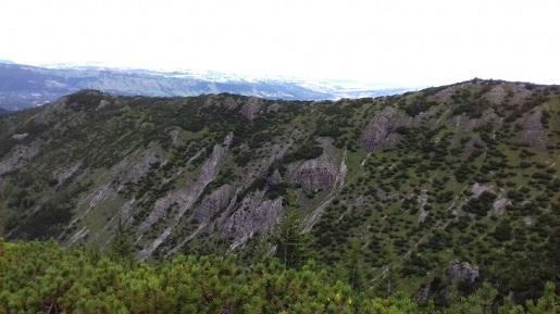 góry z dzieckiem wakacje 2017 szlaki 2017ca