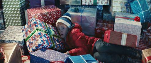 Gdzie mieszka Święty Mikołaj i skąd są prezenty
