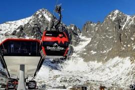 gdzie na narty słowacja najlepsze trasy 1