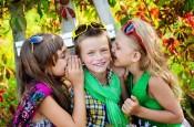 Gdzie na wakacje w Polsce z dziećmi