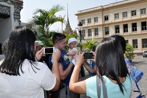gdzie są kasperki blog tajlandia z dzieckiem opinie