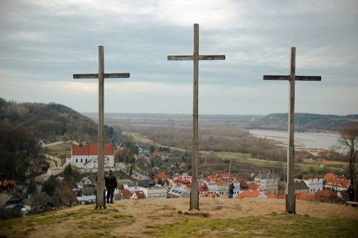 atrakcje dla dzieci Kazimierz Dolny