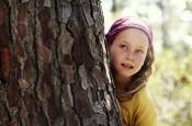 gory z dzieckiem konkurs podroze relacje