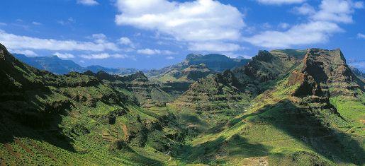 Gran Canaria opinie atrakcje dla dzieci