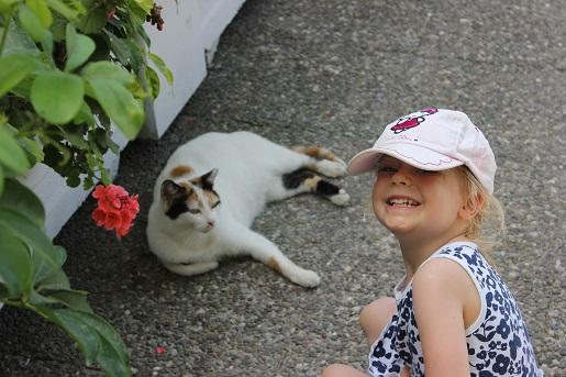grecja-Kos-wczasy z dzieckiem-atrakcje-opinie-1 (1)