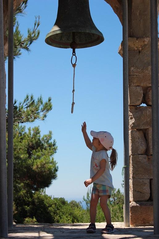 wakacje z dzieckiem grecja