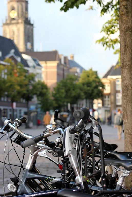 Groningen z dzieckiem opinie atrakcje