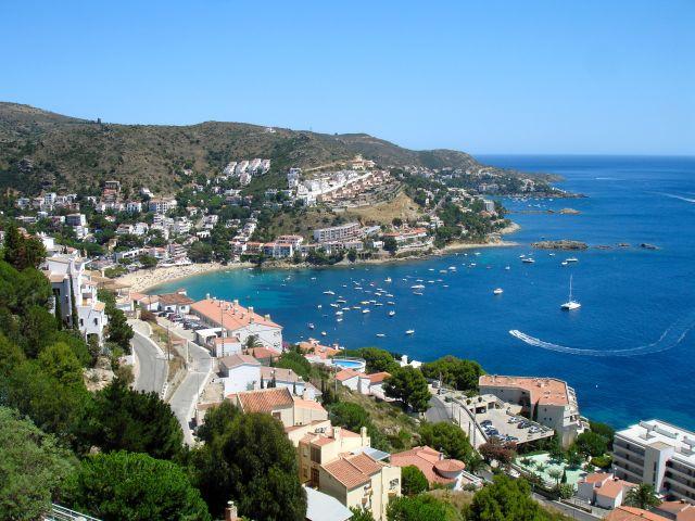 Chorwacja noclegi tanie opinie nad morzem ustce repertuar