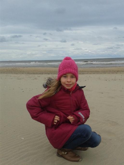 holandia-z-dzieckiem-parki-nauki-edukacja