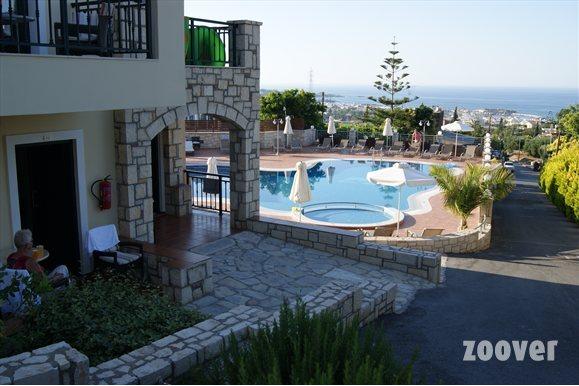 hotel-pilots-villas-grecja
