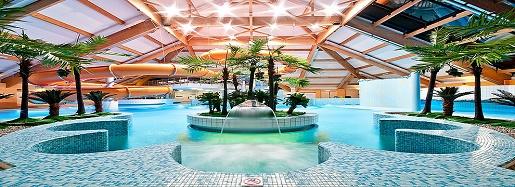 hotel z basenem przyjazny dzieciom Bieszczady Istebna