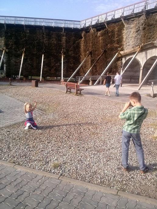 inowrocław z dzieckiem atrakcje (4)