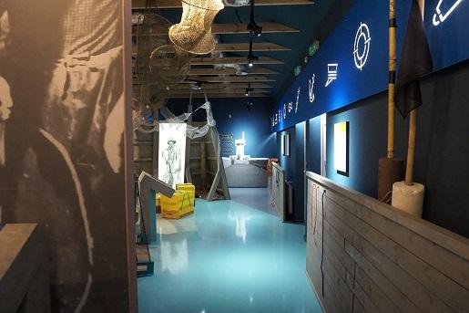 interaktywna wystawa morska władysławowo atrakcje dla dzieci (1)