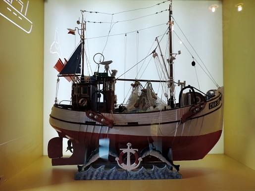 interaktywna wystawa morska władysławowo atrakcje dla dzieci (2)
