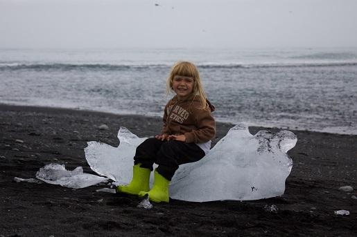 islandia-z-dzieckiem-rowerem-1 (11)