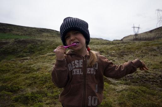 islandia-z-dzieckiem-rowerem-1 (2)