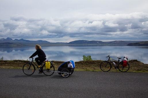 islandia-z-dzieckiem-rowerem-1 (3)