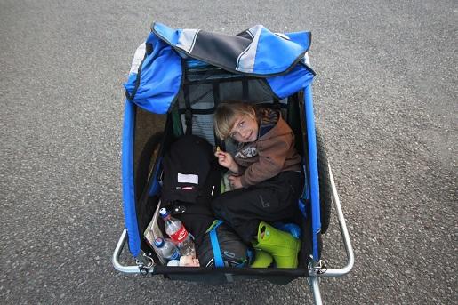 islandia-z-dzieckiem-rowerem-1 (5)