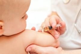 jakie szczepienia dla dzieci Wakacje w afryce